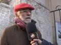IL PREMIO BRAVA BARBARA DALLA PARTE DEI BAMBINI