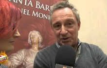 IL TACCUINO DI VITTORIO BACHELET NEL RICORDO DEL FIGLIO GIOVANNI