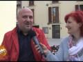 FABIO GRASSI UN INIZIO 2016 ESALTANTE PER L'ARTISTA REATINO