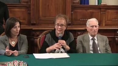 ASSOCIAZIONE SPORT TERAPIA – FESTEGGIATI I 25 ANNI DI ATTIVITA'