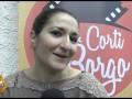 CLIP & CORTI IN BORGO. CHIUSA L'EDIZIONE 2016