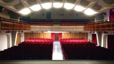 Teatro-Tre-Faggi[1]