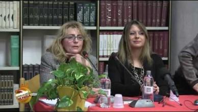 PREMIO LETTERARIO CITTA' DI RIETI 2017. LE STREGHE DI LENZAVACCHE – SIMONA LO IACONO