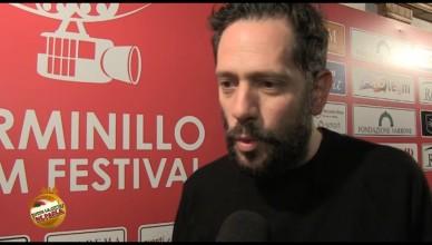TERMINILLO FILM FESTIVAL – LORENZO LAVIA