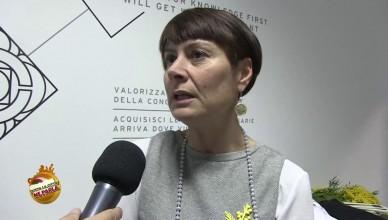 CASA DELLE DONNE DI AMATRICE – LA FORZA DI TORNARE A VIVERE